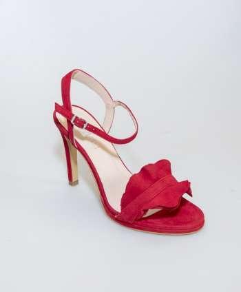 Zapato Angari