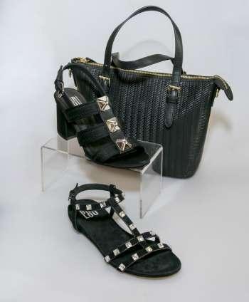 Zapato Bibi Lou