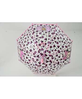 "Paraguas infantil ""Minnie"" (automático)"