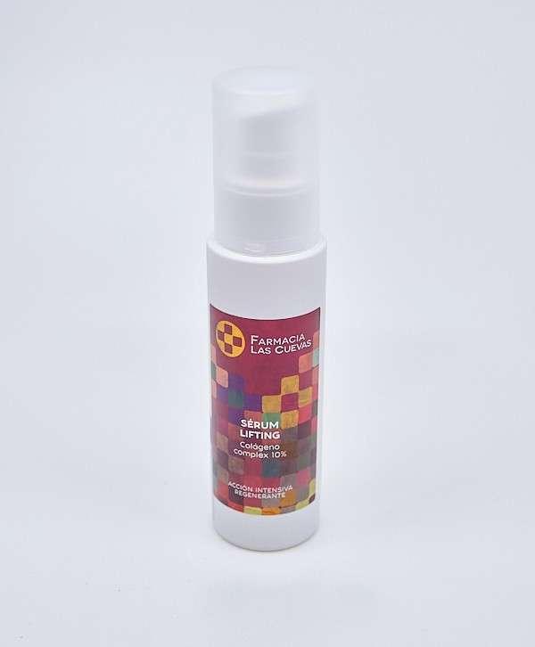 Serum Lifting - Farmacia Las Cuevas