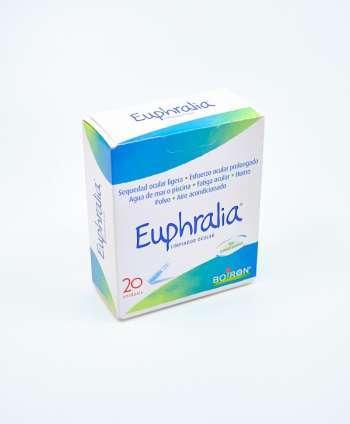 Euphralia Gotas