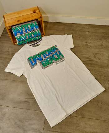 Camiseta Daytona Beach