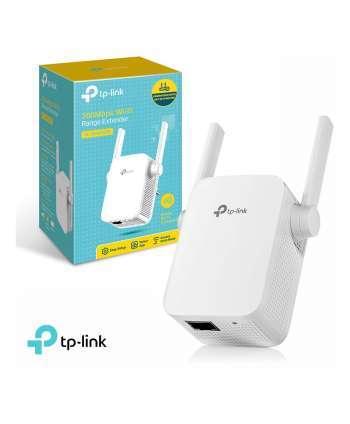 Repetidor WIFI TP-Link AC750 2 Antenas