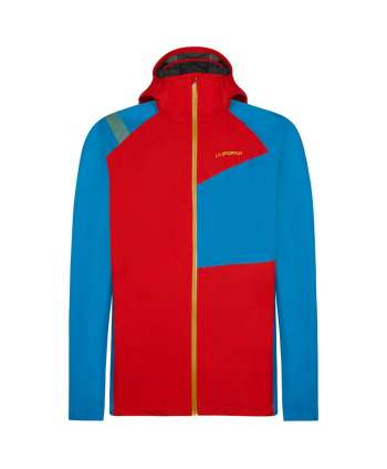 La Sportiva Rain Jacket