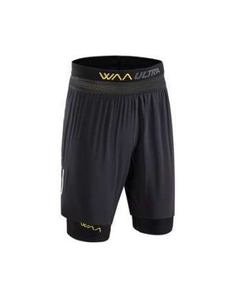 Ultra Short 3in1 WAA