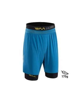 Ultra Short 3in1 WAA