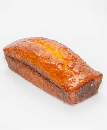 Keke Yogur