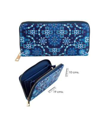 Cartera 19x10 Arabesque