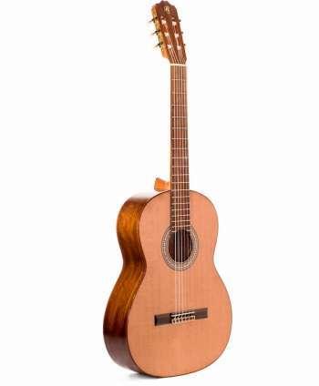 Guitarra Prudencio SAEZ 1S