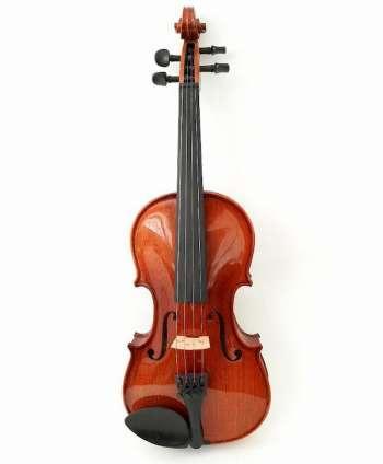 Violín Konzert