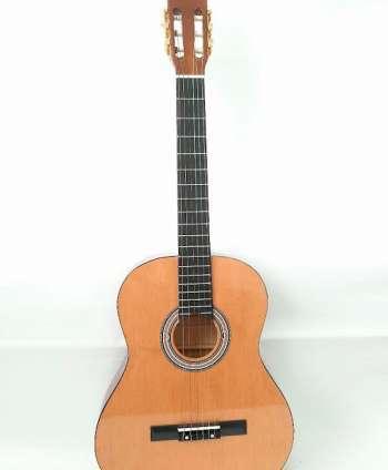 Guitarra Konzert