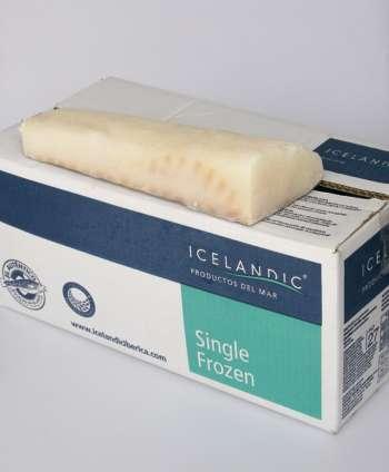 Lomo de Bacalao Icelantic