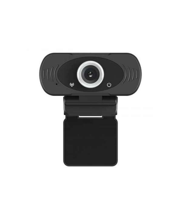 WEBCAM IMILAB 1080P