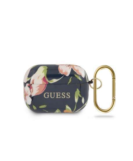 GUESS FUNDA SILICONA AIRPODS PRO