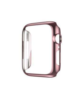 PROTECTOR DE PANTALLA APPLE WATCH SERIE 4 Y 5  38/40mm