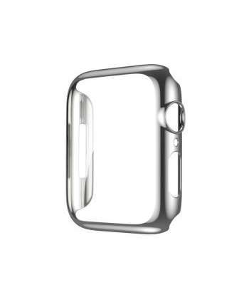PROTECTOR DE PANTALLA APPLE WATCH SERIE 4 Y 5  42/44mm