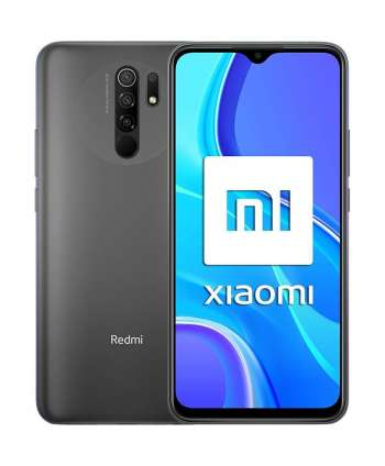 XIAOMI REDMI 9 64GB