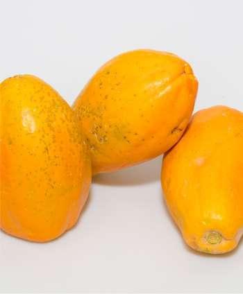 Papaya (100gr.)
